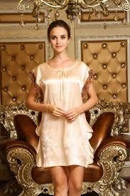 laros silk chemise fotomania pinterest silk silk nightgown