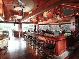 Bamboo Bar Top Luxury Hotel Hanoi U2013 Sofitel Legend Metropole Hanoi