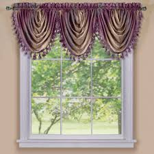 Sears Bathroom Window Curtains by Bedroom Turquoise Valance Purple Valance For Bathroom 60 Inch