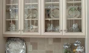 door alluring door glass replacement calgary infatuate glass
