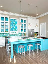 teal kitchen ideas teal kitchen ideas best 25 teal kitchen cabinets ideas on