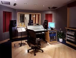 Home Studio Decorating Ideas Fm Design Recording Studio Portfolio Rec Studio Pinterest