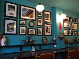 free images cafe wall color lamp lighting interior design