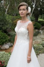 venus wedding dresses sparkle gown chiffon wedding dress pianta northern ireland