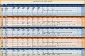 gantt chart schedule socialmediaworksco professional diagram software