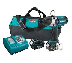 black friday power tools makita cordless and corded power tools power equipment