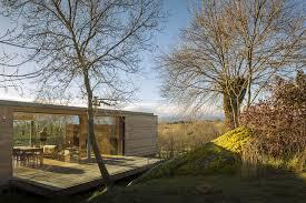 Cabins Designs Final Cabin Design Sarah Ainsworths Blog Loversiq