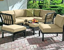 patio conversation chairs exterior patio seating sets patio