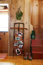 home interiors christmas catalog cheap christmas decorations archives homes video glorious home