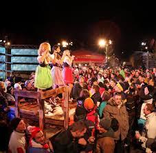 alkohol spr che österreich skiurlaub mal anders zum abfeiern nach stänton welt