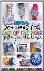 preschool graduation gifts ideas for preschool graduation gifts