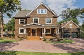 take virtual tours of cimarron u0027s home designs