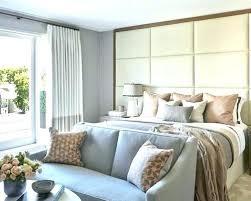 peach bedroom ideas peach and grey bedroom theminamlodge com