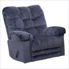 slipcovers for oversized chairs large recliner slipcover foter