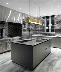 kitchen room modern chrome kitchen faucet delta kitchen faucet