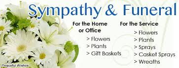 Cheapest Flower Delivery Sympathy Cheapest Flower Delivery