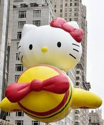 how to macys thanksgiving day parade 2017