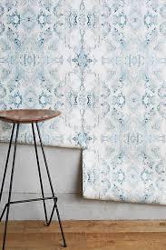 Home Wallpaper Best 25 Bohemian Wallpaper Ideas On Pinterest Wallpaper Stairs