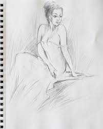 pictures romantic sketch art drawing art gallery