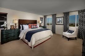 Bedroom Furniture Sacramento by New Homes For Sale In Sacramento Ca Montauk Community By Kb Home