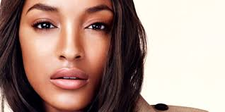 tutorial make up natural untuk kulit coklat tutorial riasan no makeup look untuk si kulit gelap merdeka com
