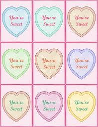 valentine label cliparts cliparts zone