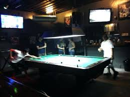 life size pool table full size pool table for sale black full size billiards table sale