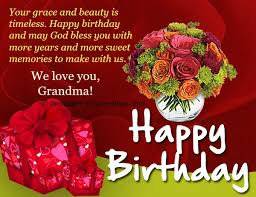 happy birthday cards best word birthday wishes for grandparents 365greetings