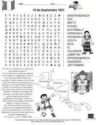 printable ideas para imprimir denna u0027s ideas page 2