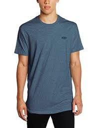 Bench Mens T Shirts New Arrivals 2017 Mens Top Fashion Brands Promotions New In Store