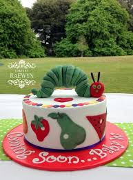 255 best baby things images on pinterest baby shower cakes