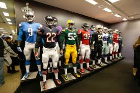 nfl jerseys cost 295 thanks to price increase from nike