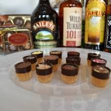 where to buy liquor filled chocolates buy mini shooters sler 4 liquor filled chocolates online