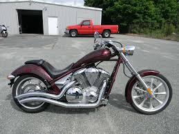 honda fury page 122609 new u0026 used motorbikes u0026 scooters 2010 honda fury