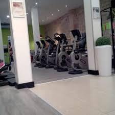 Cool Floor Ls Keep Cool Gyms 23 Rue De Cléry Grands Boulevards Sentier