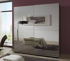 modern closet doors toronto closet modern closet doors toronto