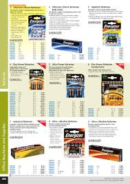 Vulcascot Cable Protectors by Springfield Office Solutions Directory 2012 13 Part 2 By Core