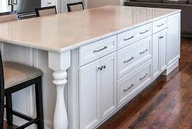 Kitchen Knobs For Cabinets Best 25 Kitchen Cabinet Hardware Ideas On Pinterest Knobs