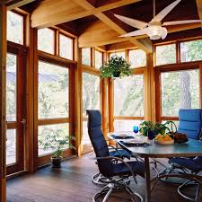 4 season room sun porch ideas rustic with unfinished garden benches