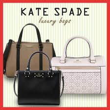 kate spade black friday buy black friday sale deals for only s 164 instead of s 565
