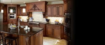Small But Striking U Shaped Cabinet Gallery U Shaped Showplace Kitchen Designs