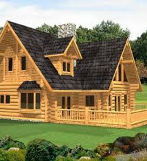 Log Cabin Floor Plans With Prices Large Log Cabin Floor Plans Log Home Plans Prices Airm Bg