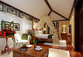home decor world old world style home interiors u2014 smith design