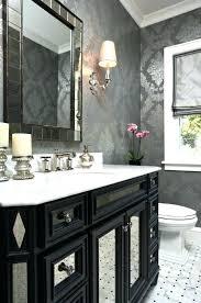 designer bathroom wallpaper bathroom wall paper bathroom wall paper size of bathroom