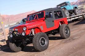 2018 jeep comanche overview my pickup x cj jeep scrambler lifted pickup x my cars that arenut