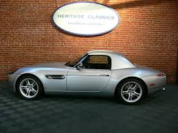 auto repair manual free download 2003 bmw z8 seat position control 28 best bmw z8 images on bmw z8 vintage cars and
