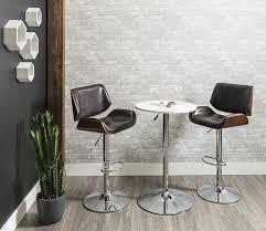 Jysk Vanity Table Jysk Bar Table Home Furnishings