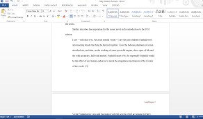 quote in essay mla basic format mla format libguides for library schools at
