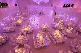 wedding designers what does a wedding planner do the wedding specialiststhe