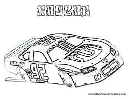 coloring pages of cars printable disney cars coloring pages cars coloring page coloring pages of race